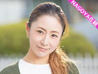 レンタル彼女三河浜松デート